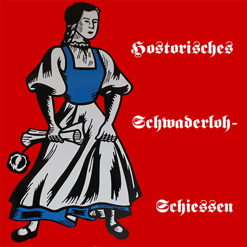 Schwaderloh-Schiessen